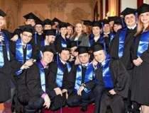 WU Executive Academy ofera...