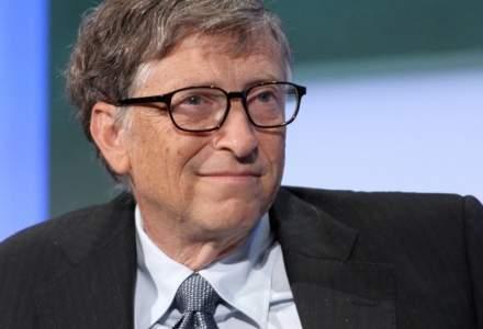 Cum arata primul super-yacht din lume pe baza de hidrogen: miliardarul Bill Gates si l-a comandat