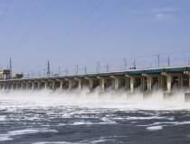 Hidroelectrica nu a recuperat...