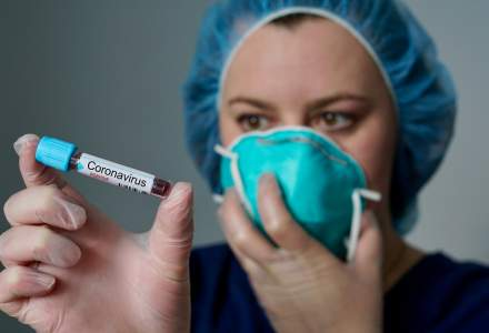 China deblocheaza 43 de miliarde de dolari pentru a ajuta companiile sa lupte cu epidemia de coronavirus