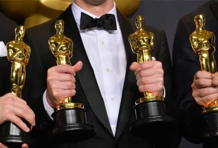 Premiile Oscar 2020: Cine sunt castigatorii editiei din acest an
