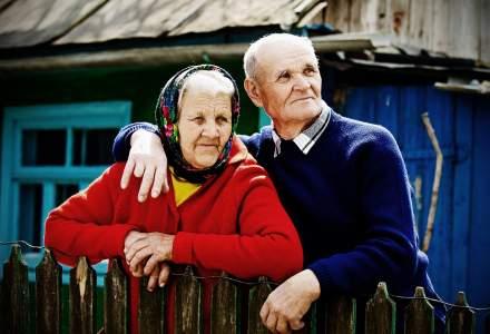 Presa maghiara: Chiar si viata pensionarilor din Romania este mai buna decat cea a celor maghiari