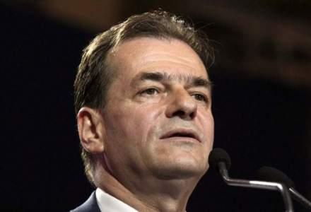 Orban: Trimitem la Monitorul Oficial toate ordonantele de urgenta