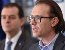 Florin Citu: Romania va intra...