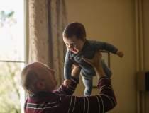 Indemnizatie pentru bunici |...