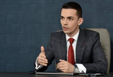 """Dezvoltatorul proiectului imobiliar de lux WIN Herastrau din Cartierul Francez vrea sa atraga investitori cu randamente """"garantate"""" de 7%"""