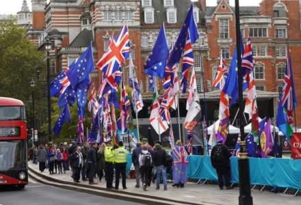 Studiile dupa BREXIT. 5 sfaturi pentru cei care sunt interesati de studii in Marea Britanie