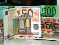 Euro nears to 4lei threshold:...