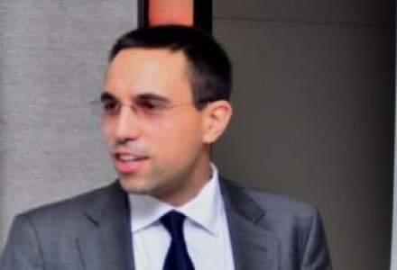 Dumitrascu, PeliFelip: Una din probleme in conflictele de munca sunt mailurile cu note de amenintare trimise de management angajatului