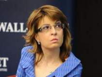 Marilena Balabuti, ITM: 1.200...