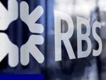 Seful RBS va demisiona in...