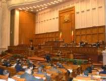 Noua Constitutie: Parlamentul...