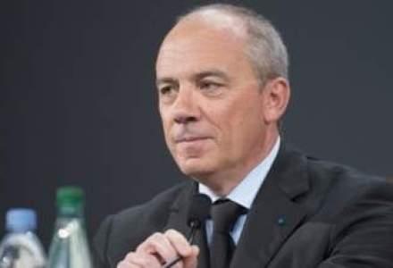 Seful France Telecom-Orange a fost pus sub acuzare in cazul Tapie