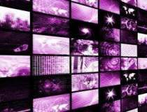Televiziunile si radiourile...