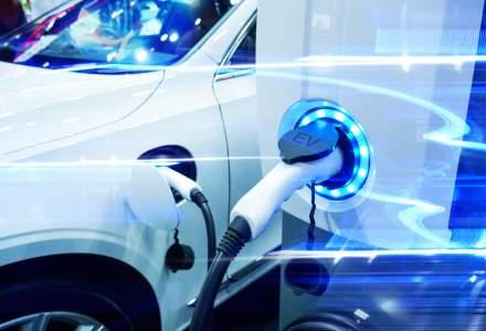 Cinci masini electrice care costa pana in 16.000 euro prin Rabla Plus
