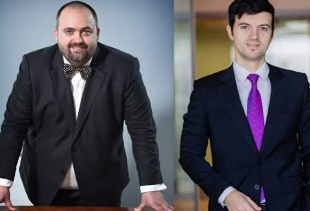 Avocatii Radu si Asociatii SPRL castiga lupta cu ANAF intr-un dosar privind prescriptia in materie fiscala