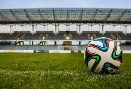 Ce facem cu stadioanele de jumatate de miliard, dupa Euro 2020