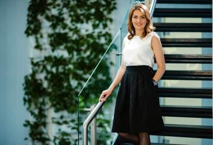Secom a finalizat 2019 cu o cifra de afaceri de peste 25,5 milioane de euro, in crestere cu 21% fata de anul anterior