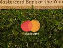 Competitia Mastercard Bank of...