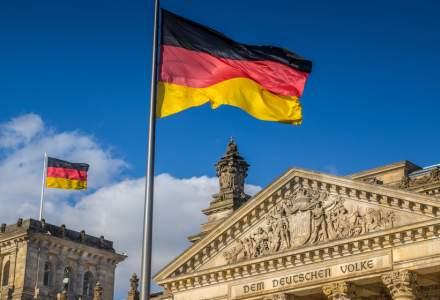 Salariile in Germania au crescut pentru al saselea an consecutiv