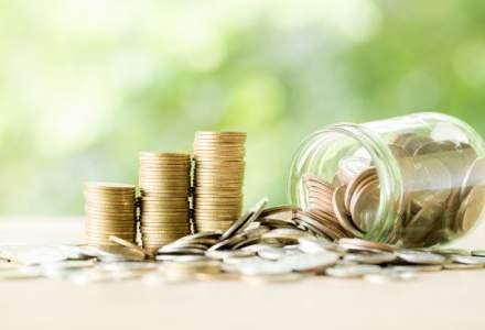 (P) 3 metode eficiente prin care sa faci rost de bani rapid