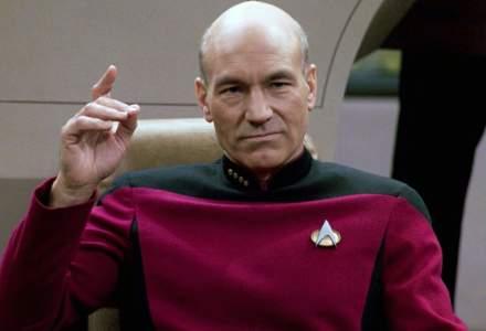Inteligenta Artificiala a viitorului cu un expert Oracle: DA, va ajunge ca in Star Trek