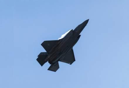 Un nou avion de lupta franco-german va inlocui Rafale si Eurofighter
