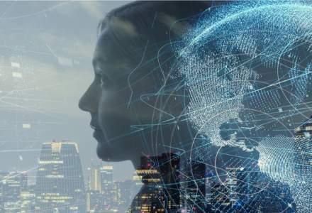 Avatar in aeroporturi: Inteligenta artificiala si realitatea paralela folosite pentru verificarea si imbarcarea calatorilor