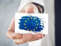 Comisia Europeana: Romania a...