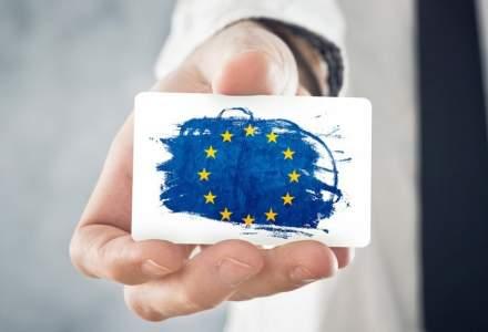 Comisia Europeana: Romania a avut o crestere economica de 3.9% in 2019. Tendinta de incetinire continua si in 2020