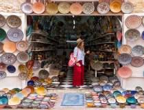 Turism: cei mai multi romanii...