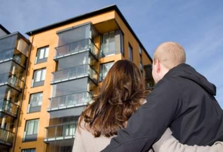 Evolutia casatoriilor poate descifra viitorul pietei rezidentiale: cumulezi doua venituri si poti sa accesezi un credit ipotecar