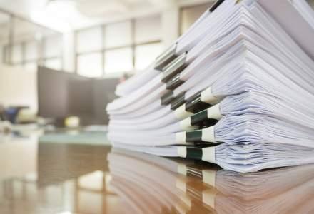 Calendar Fiscal: formularele ale caror termen de depunere limita este 17 februarie