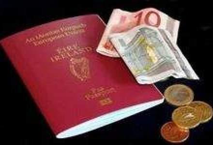 Fondurile de pensii private obligatorii au doar 4.500 de participanti straini
