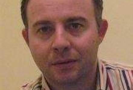 Fostul director de marketing Inbev pleaca la Lipomin