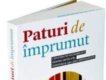 Editura Publica lanseaza o...