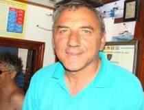 Antreprenor grec: Taxele s-au...