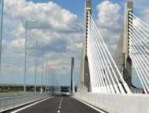 Podul de la Calafat-Vidin:...