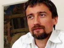 PROFIL IT - Zoltan Halmai,...