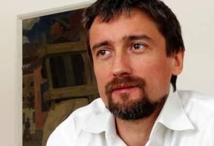 PROFIL IT - Zoltan Halmai, EuroGsm: Retelele de socializare sunt periculoase pentru formarea capacitatii de comunicare interumana a tinerilor