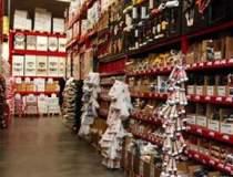 Kingfisher: Retailul D-I-Y ar...