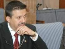 Diplomatul Iulian Buga,...