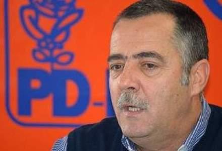 Preda: PDL nu trebuie sa se arunce orbeste in referendumul propus de Basescu