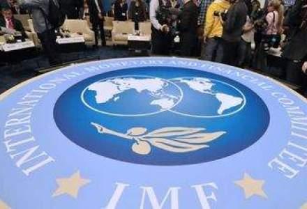 Ce se intampla cu acordul FMI? Am ratat tintele, dar politicienii ne spun ca situatia este pozitiva