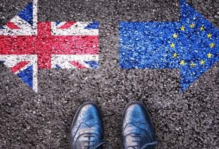 Guvernul britanic va introduce de anul viitor un nou sistem de migratie pe puncte