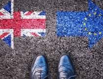 Marea Britanie inchide...