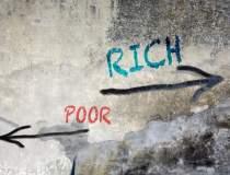 ONU: Democratia, afectata de...