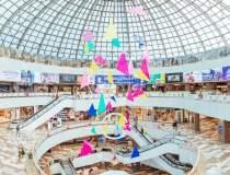 Bucuresti Mall-Vitan va aduce...