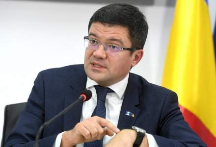 Costel Alexe: Fostul ministru PSD a facut doar rau, cele mai multe defrisari