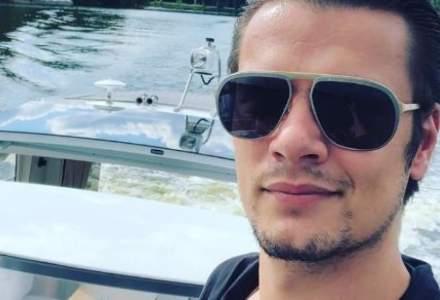 BREAKING Procurorii cer arestarea preventiva a lui Mario Iorgulescu